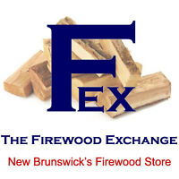 A new way to buy your firewood