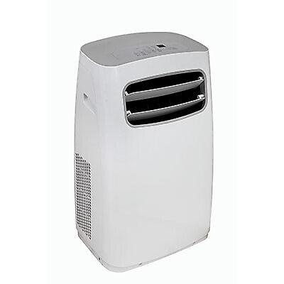 Comfee Portable Air Conditioner Unit 9000 BTU Free Wi-Fi, IR + Voice Control