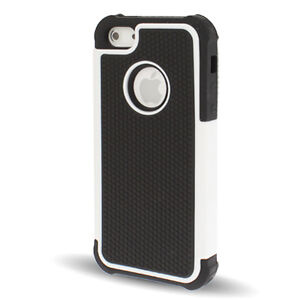iphone cell phone case