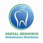 Dental Resource