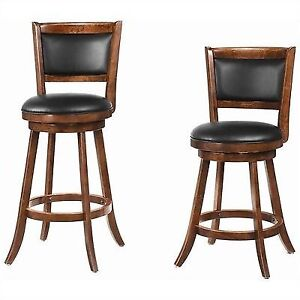 Awesome Coaster Home Furnishings 101920 Transitional Bar Stool 29 Inch Espresso Set Of 2 Gmtry Best Dining Table And Chair Ideas Images Gmtryco