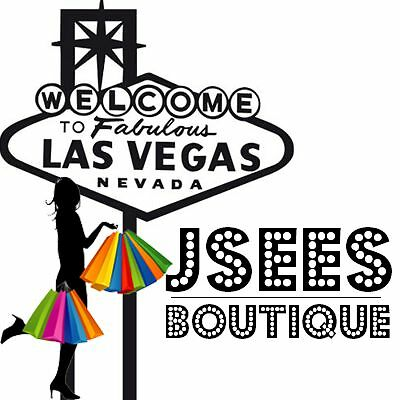 JSeesBoutique