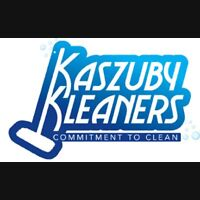 Cleaning service Sub-contractor