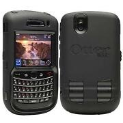 Blackberry Bold 9650 Otterbox Defender