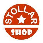 Stollar-Shop