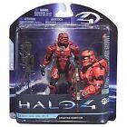 McFarlane Toys Halo Toys & Hobbies