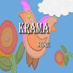Krama Store
