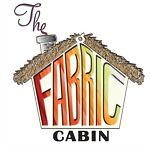 The Fabric Cabin