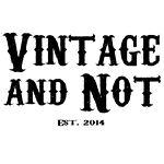 VintageAndNot