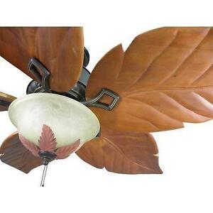 Hampton Bay Ceiling Fan Ebay