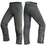 Dririder Pants