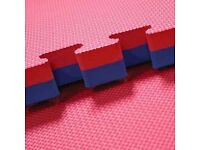 Martial Arts Mats / Gym Mats
