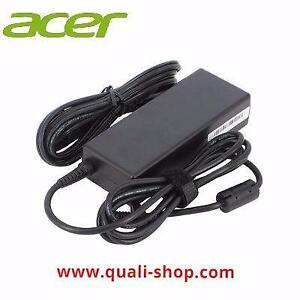 Acer Power Adapter Charger - Free Shipping Canada