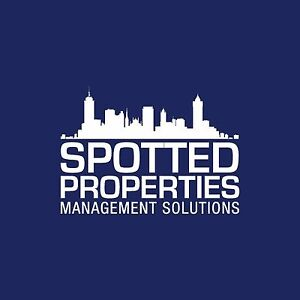 Spotted Properties Inc.