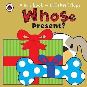 Ladybird-Whose-Present-Whose-Pop-Up-Lift-the-Flap-Book