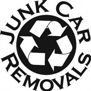 WE PAY UP TO $300+ FOR JUNK CARS $$CASH ON THE SPOT$$