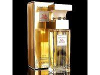"Elizabeth Arden ""5th Avenue"" Eau De Parfum 125ml Ladies Perfume"