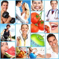 Jobs - Physiotherapist Osteopaths and other Health Professionals
