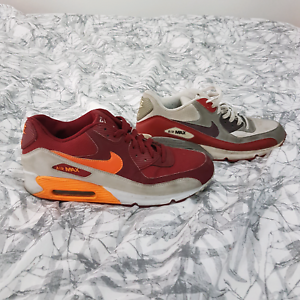 Nike air max 90 size US size 9 Coogee Eastern Suburbs Preview