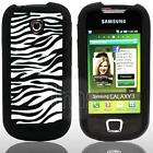 Samsung Galaxy 3 i5800 Case