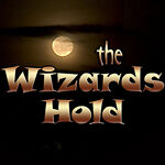 The Wizard's Hold