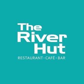 Full time Chef de Partie in Surbiton/Kingston/Surrey