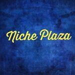 NichePlaza