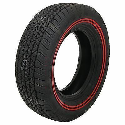 Redline Radial Tires Ebay