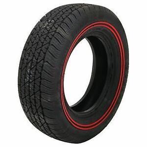 Red Line Tires >> Redline Tires Ebay