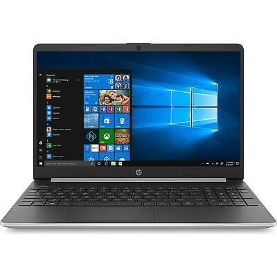 HP-Notebook-15-dy1124nr