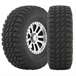 16 Mud Tires Ebay