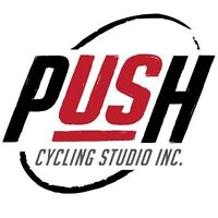 SPIN instructors needed