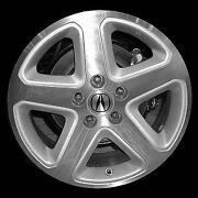 Acura CL Rims