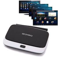 Android Box Fix (programmer) 35$