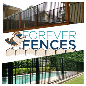 Wholesale Pool Fencing Supplies Bar Beach Newcastle Area Preview