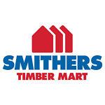 smitherslumberyard
