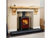 Lanes chimney sweeps wood burners installed family bussiness Hetas approved & Gas friendly