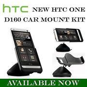HTC Car Kit