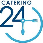 Catering Twenty Four