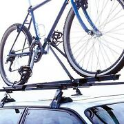 Car Bike Rack 4