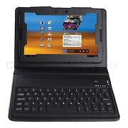 Blackberry Playbook Tablet Case
