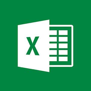 Cours de maitrise des outils office (Word, Excel et Powerpoint)