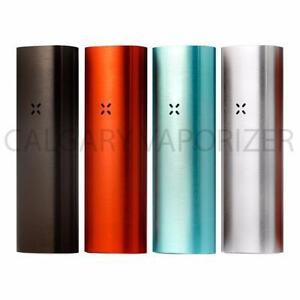 BRAND NEW PAX 2 VAPORIZER | 10 YEAR WARRANTY | SAME DAY DELIVERY