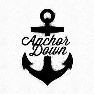 Anchor Down Boat Services