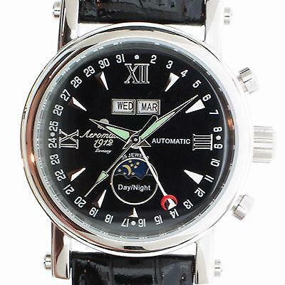 products automatic mens s watches day hamilton lrg date men seaview watch