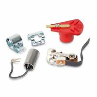 MARINE TUNE UP KIT     MALLORY 9-29301 Kitchener / Waterloo Kitchener Area Preview