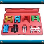 Arretierwerkzeug Fiat