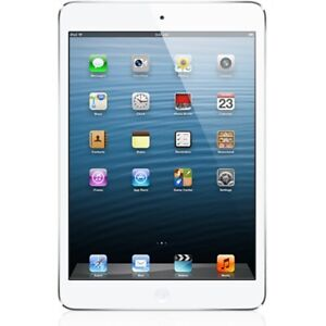 iPad 3rd generation. 16GB