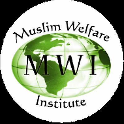 Muslim Welfare Institute