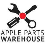 applepartswarehouse